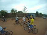 Mountain Bike JAM_2