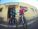 Mountain Bike |il | 10 Agosto 201 Braz4_7