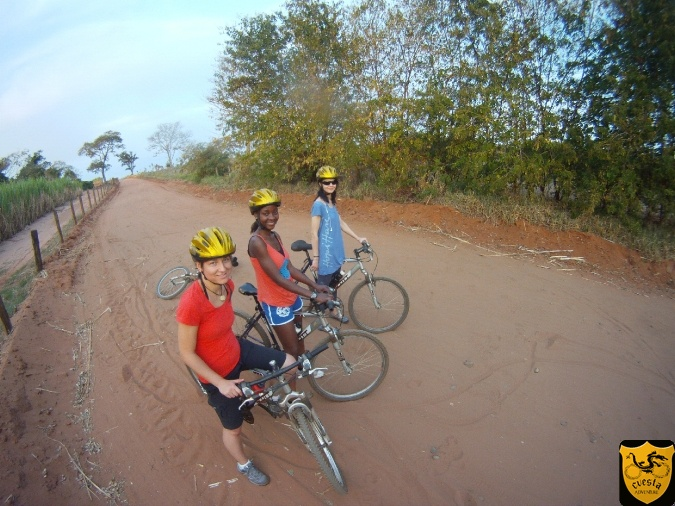 Mountain Bike | Brazil | 10 Agosto 2014_12